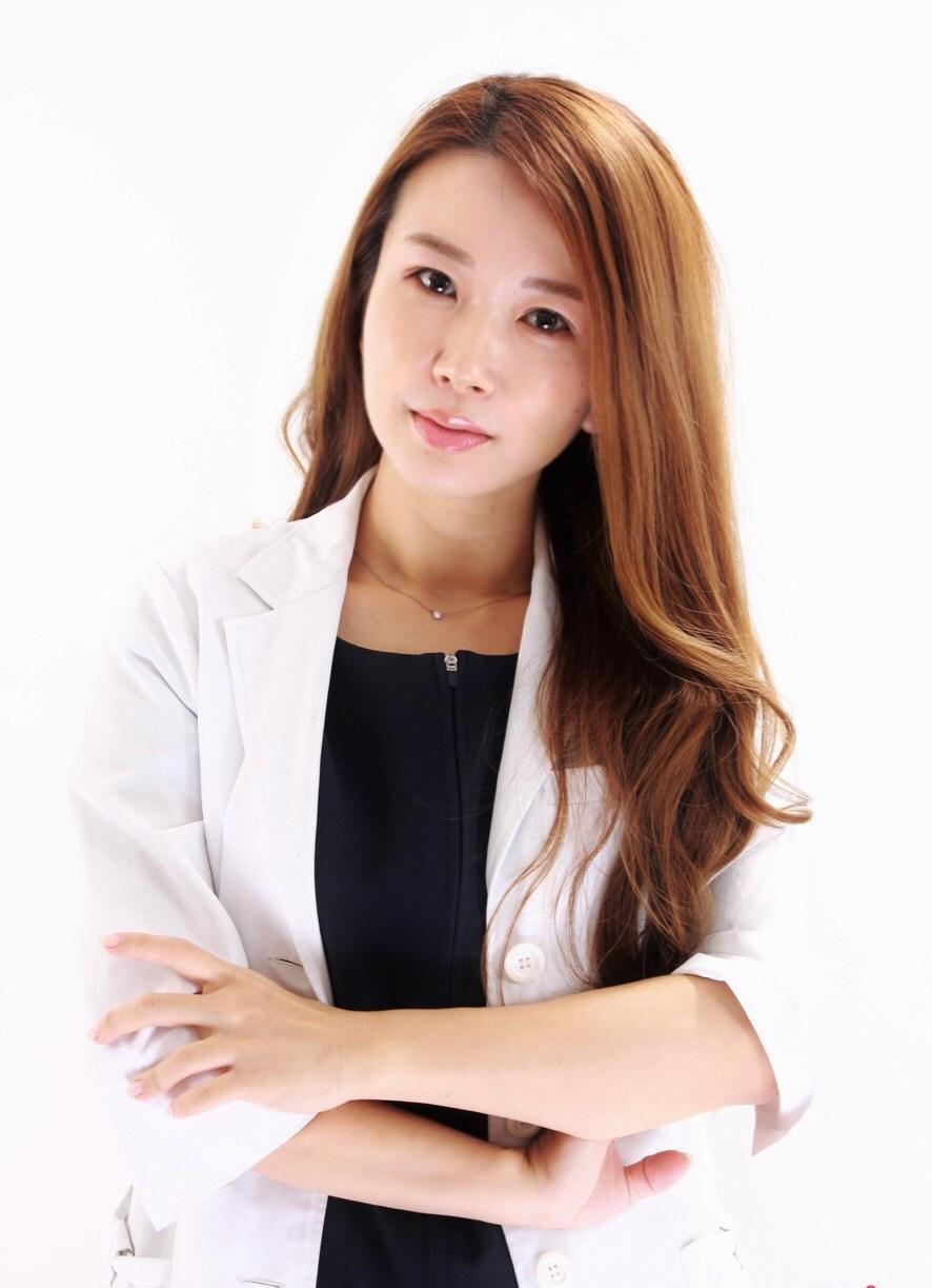 dr_shoko